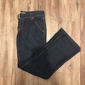 US Polo Assn Jeans Size 13/14